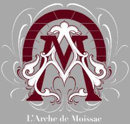 L'Arche de Moissac